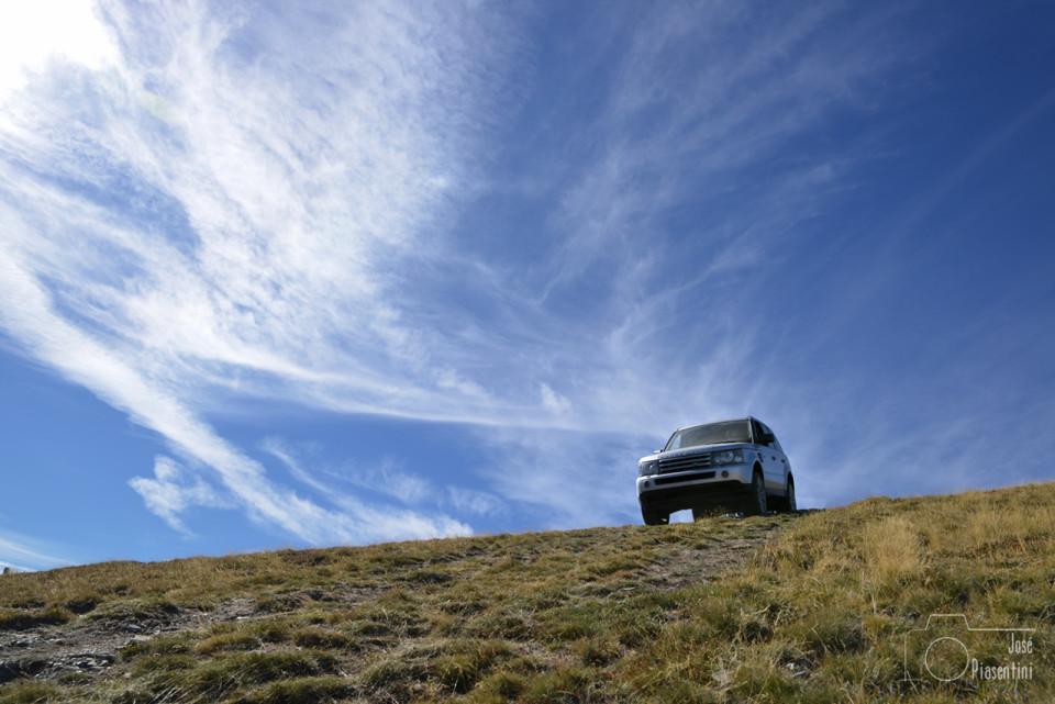 Range-Rover-Sport-LandExperience-Grandvalira-0061