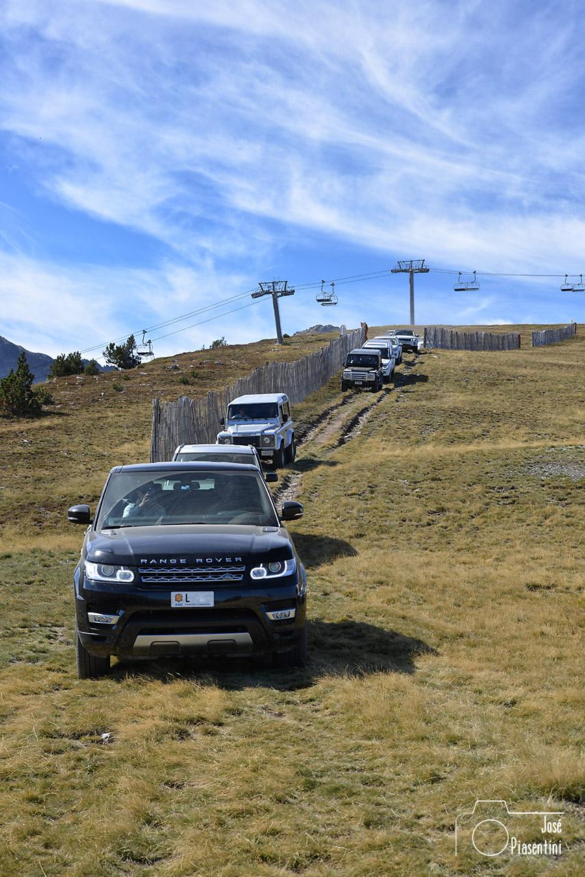 Range-Sport-Land-Rover-Experience-Grandvalira-0054