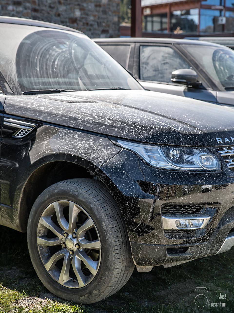 RangeRoverSport-Land-Rover-Experience-Grandvalira-0198