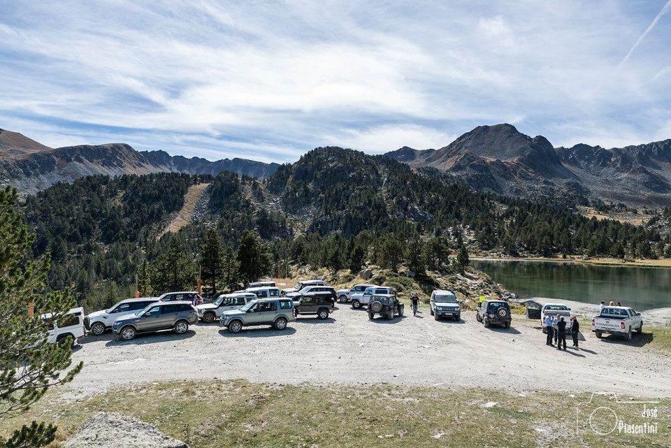 Refugi-Llacs-Pessons-Land-Rover-Experience-Grandvalira-0110