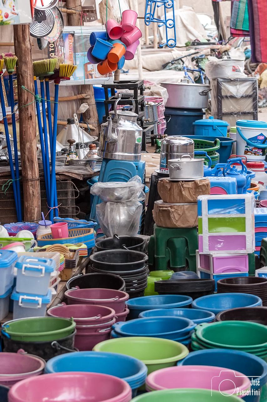 valdes-mercado-de-Rissani