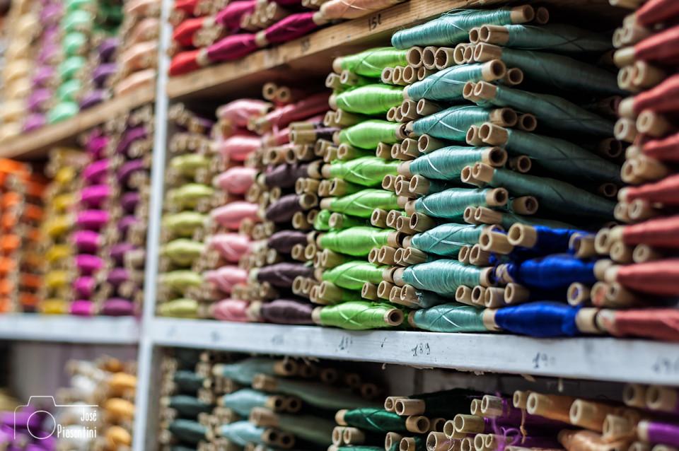 Hilos-mercado-de-Rissani