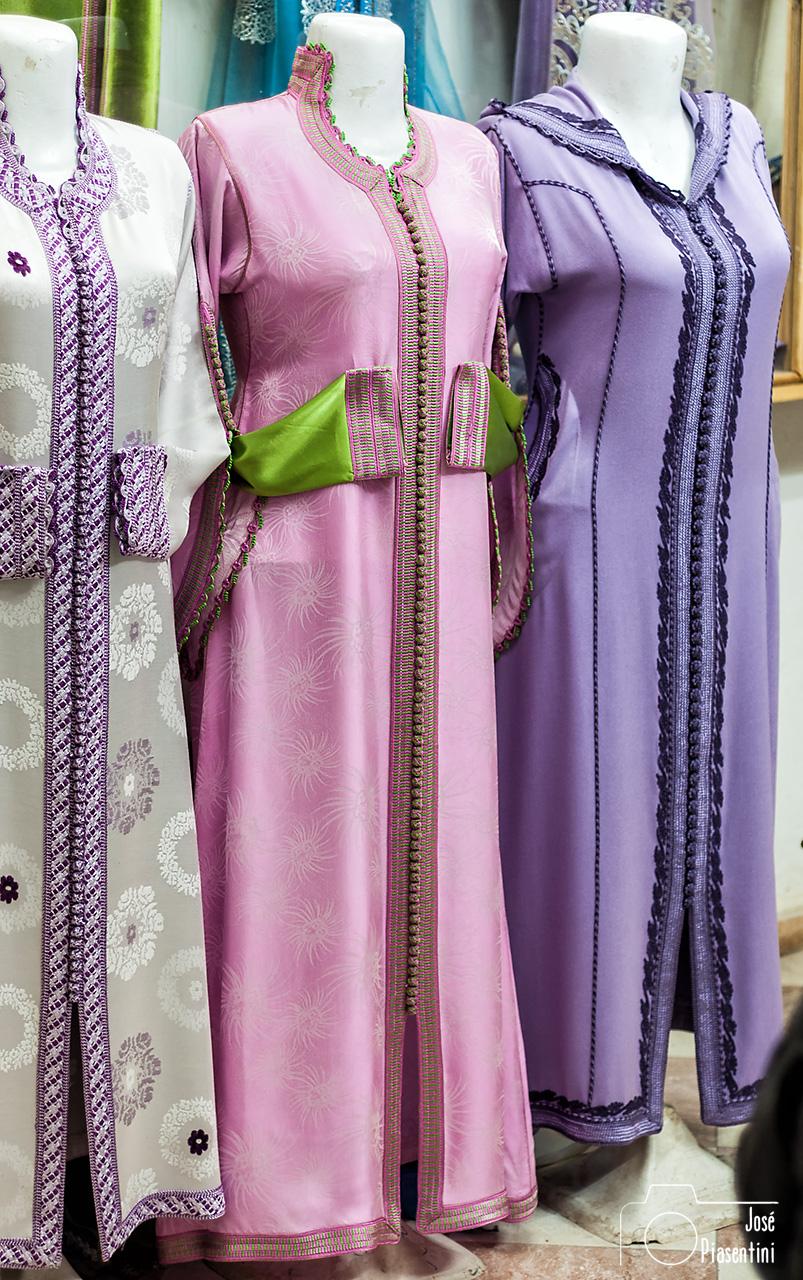 vestidos-casamientos-mercado-de-Rissani