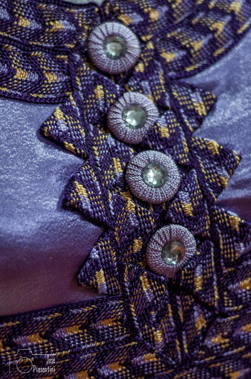 detalles-vestidos-mercado-de-Rissani