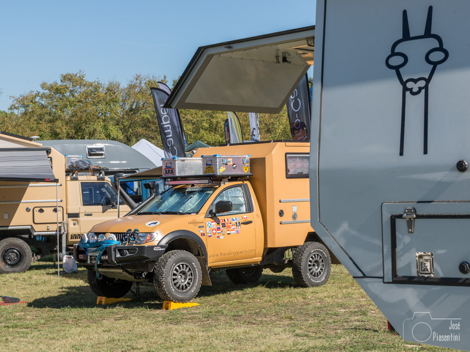 Travelling-quequa-Meeting-Camper-Offroad-0102