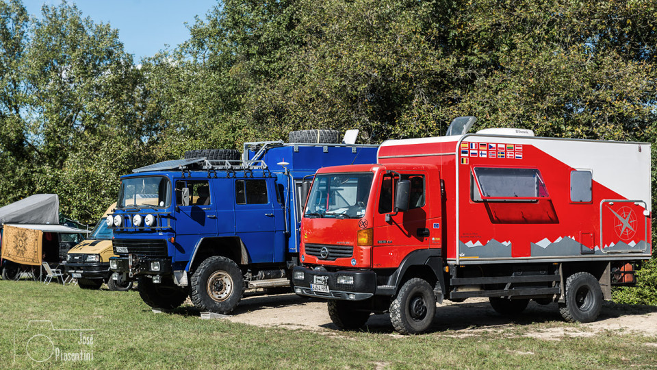 Nissan-Camion-Meeting-Camper-Offroad-0111