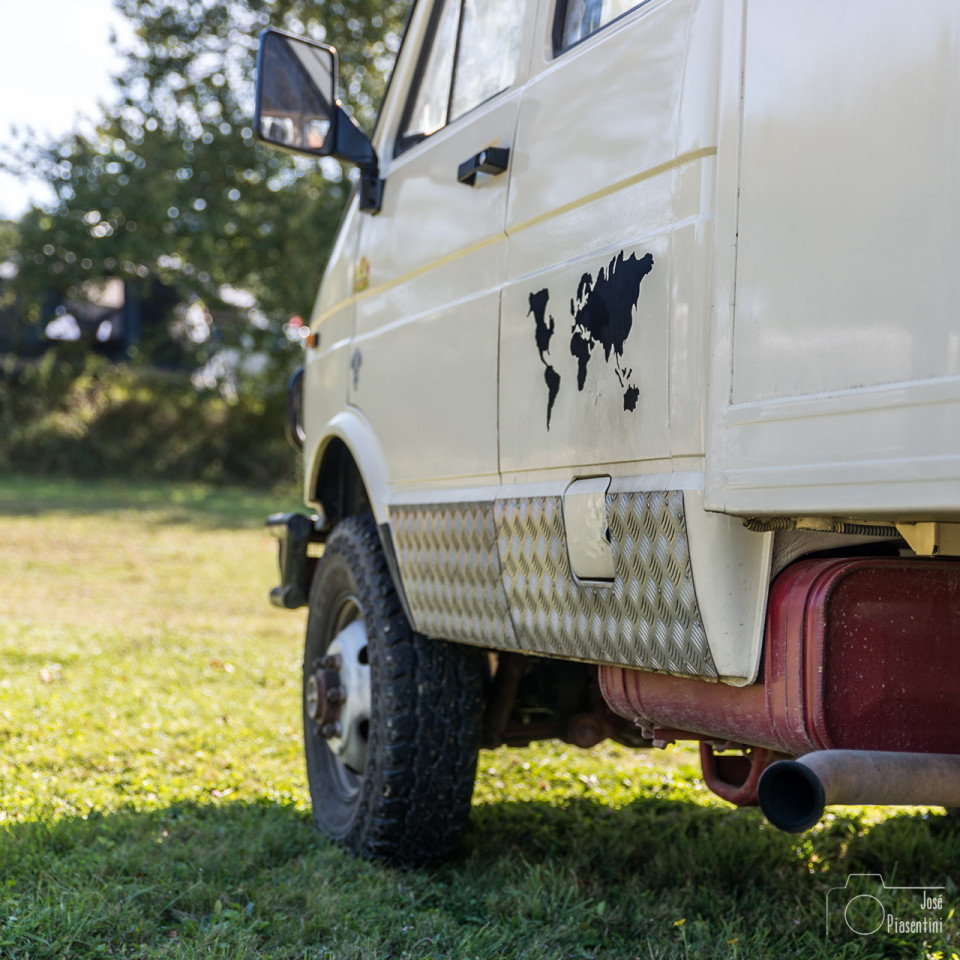 Ivecco-Daily-4X4-Meeting-Camper-Offroad