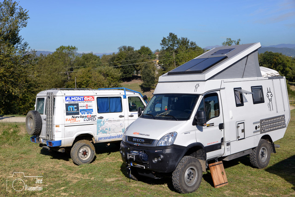 Mario-Vives-Ivecco-Meeting-Camper-Offroad-0229