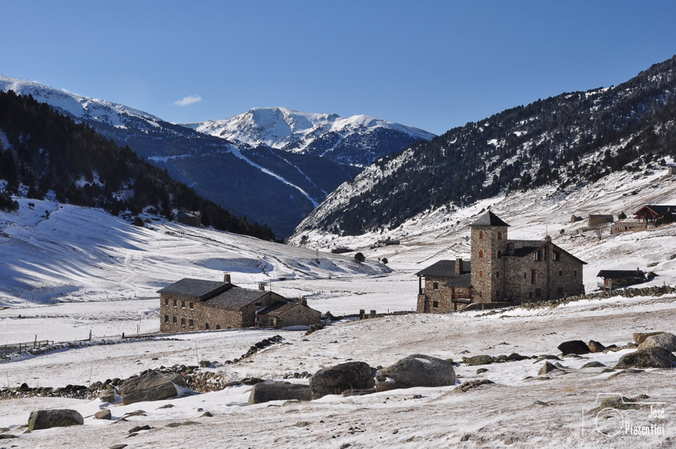 Les-Bordes-de-la-Vall d Incles