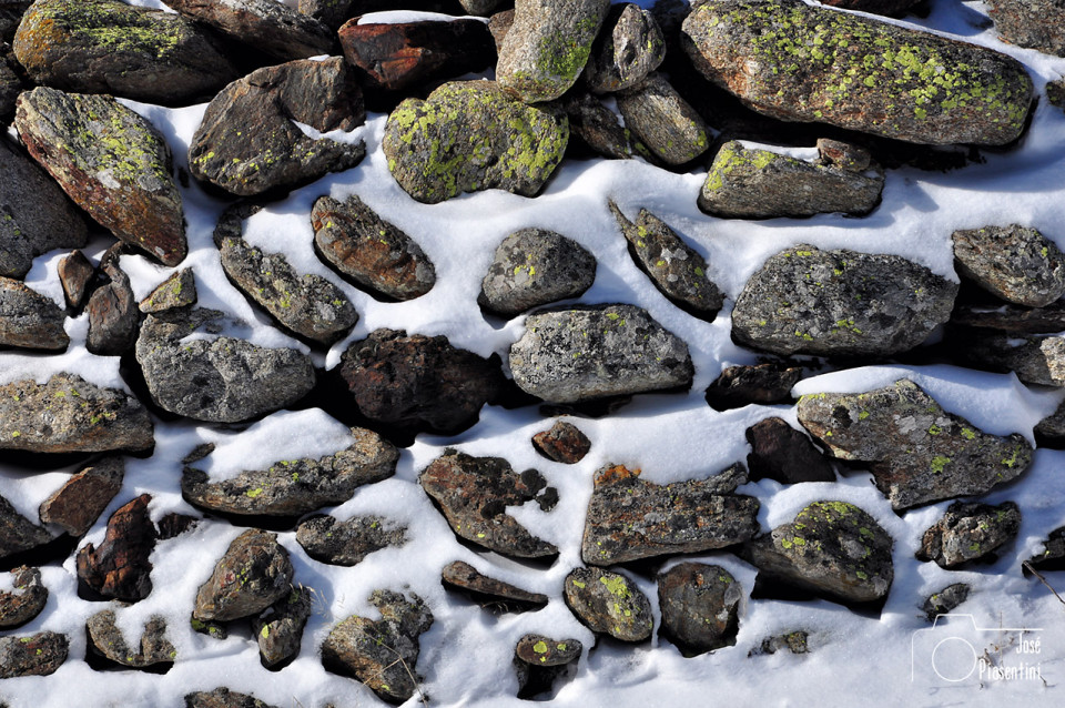 Piedras-Vall-d'Incles