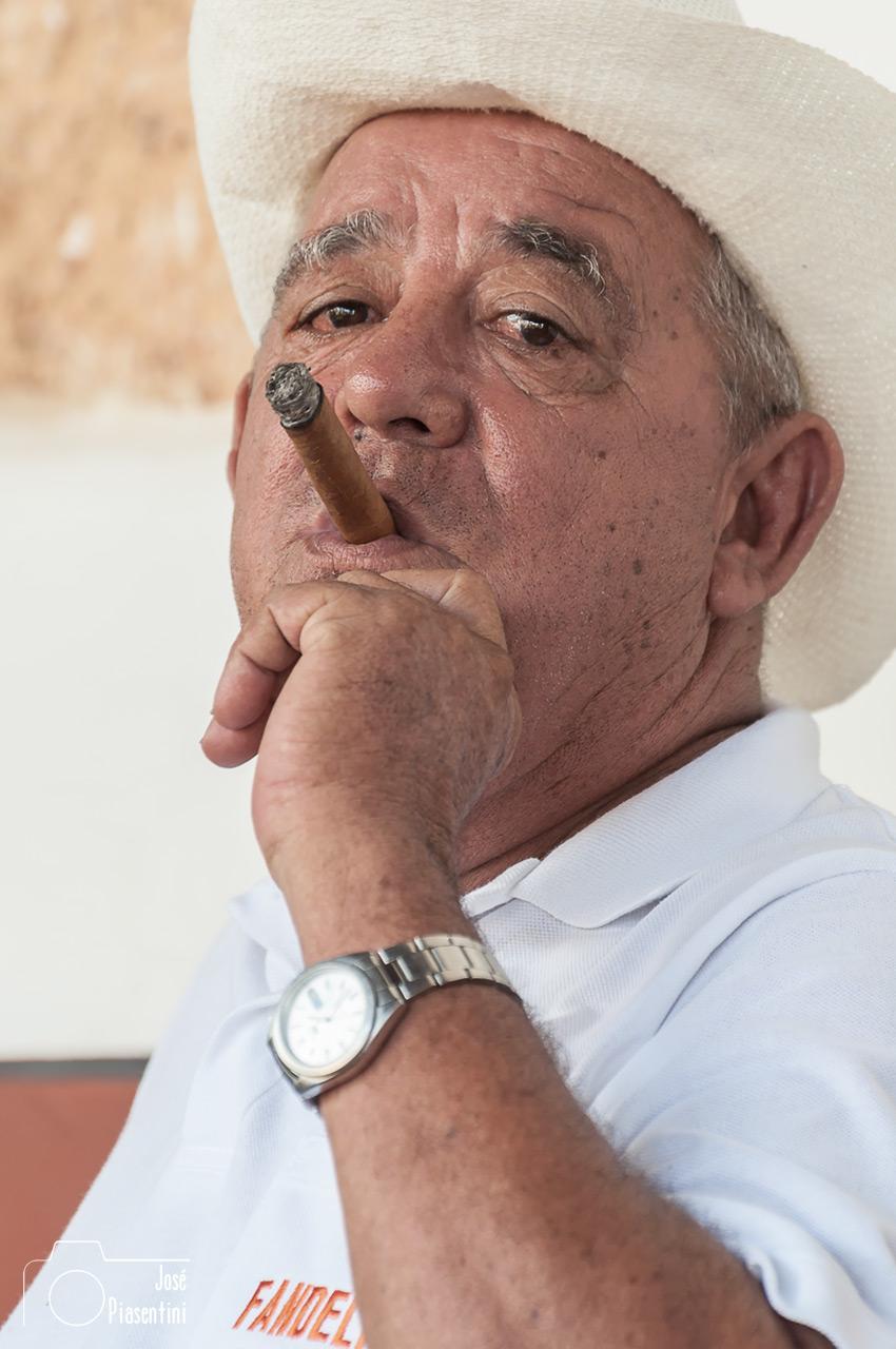 El-puro-Cubano