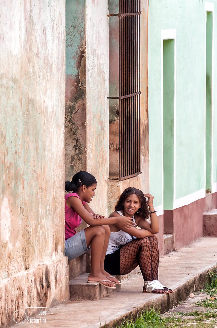 Chicas-de-Cuba
