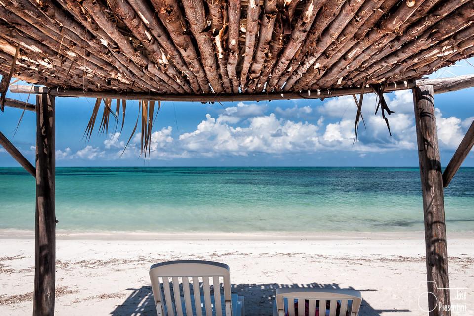 Cayo-Jutias-Pinar-del-Rio - Viajes en familia a Cuba