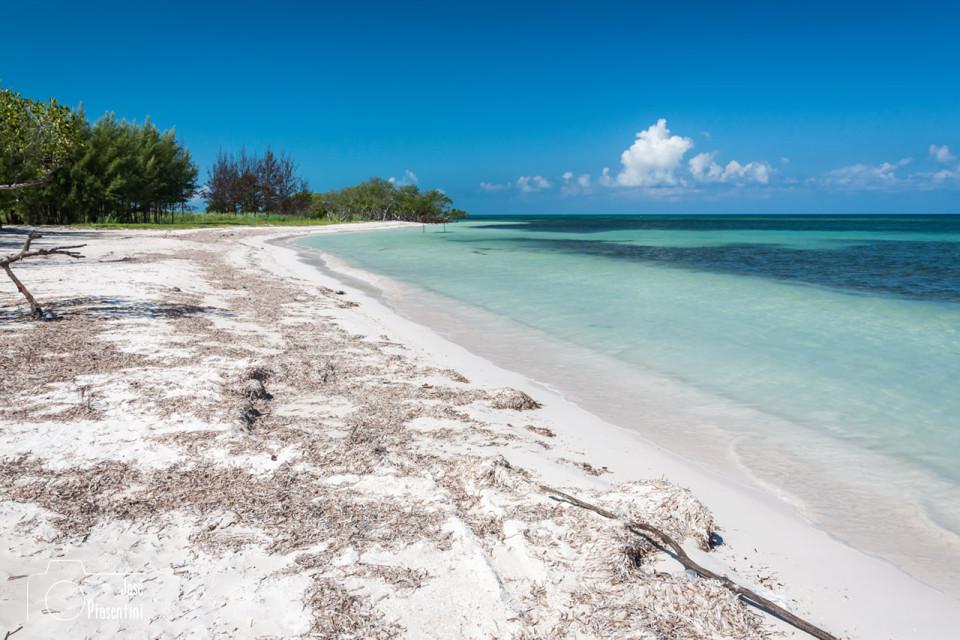 Cayo-Jutias-Cuba-playas