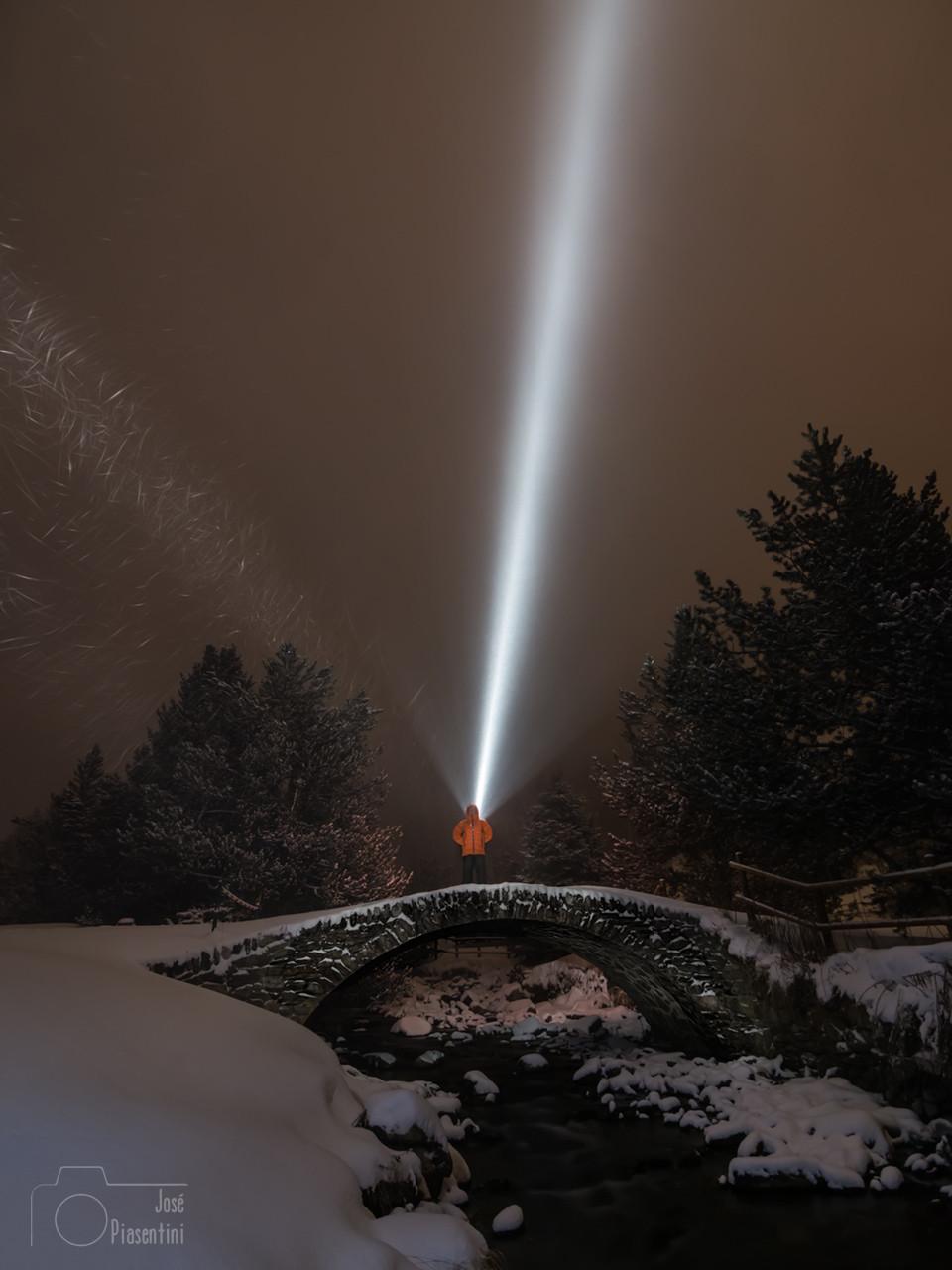 Ransol - Qua hacer de noche en Andorra