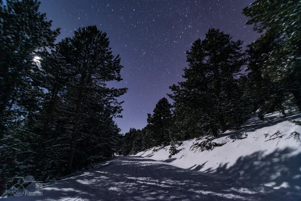 Naturlandia-de-noche - que ver en La Rabassa