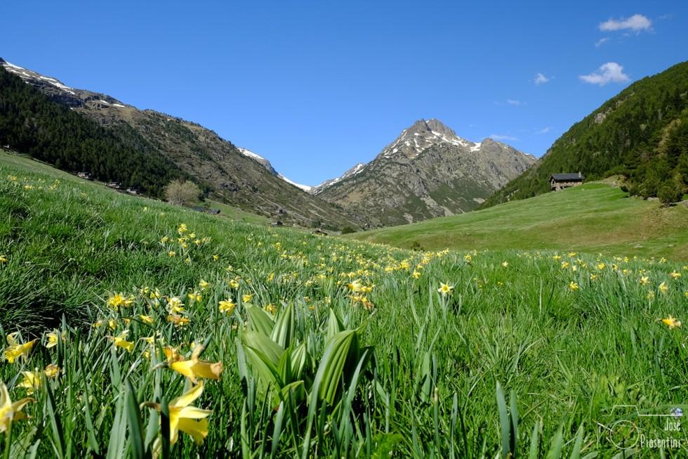 El-vallem-mas-bonito-de-Andorra-Incles