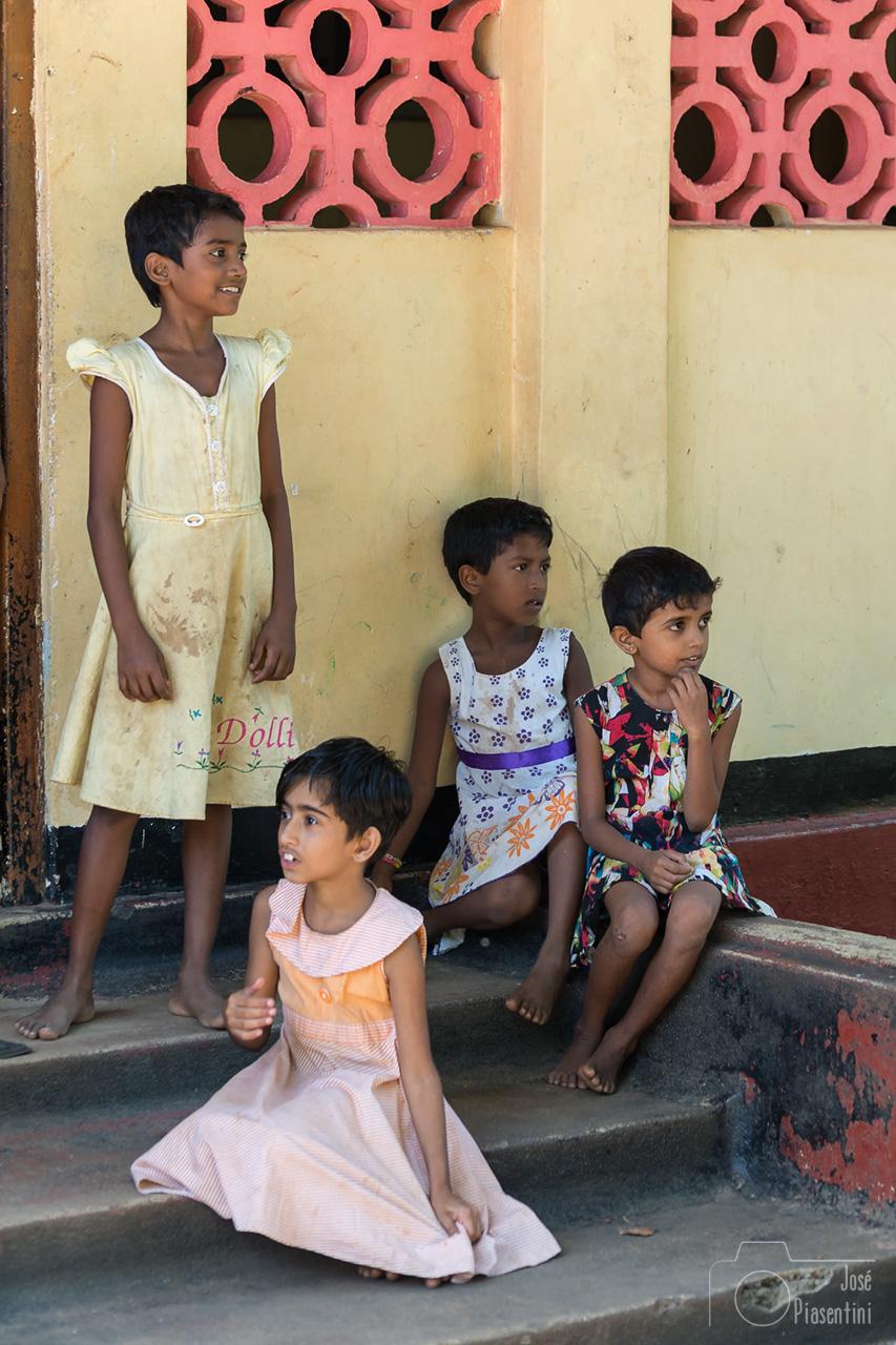 Las-chicas-Orfanato-Bosath-Balika