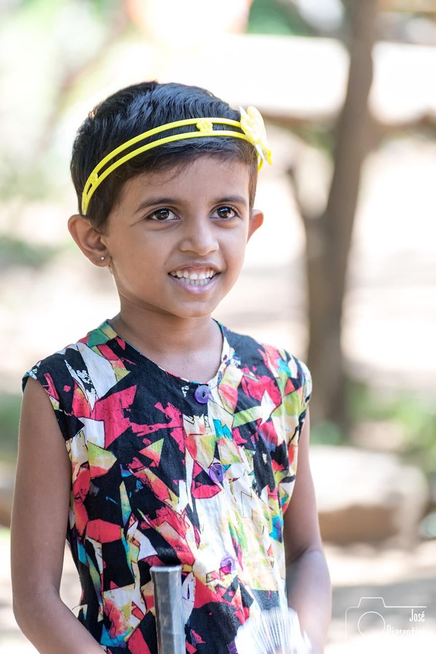 Vincha-Orfanato-Bosath-Balika-Polonnaruwa