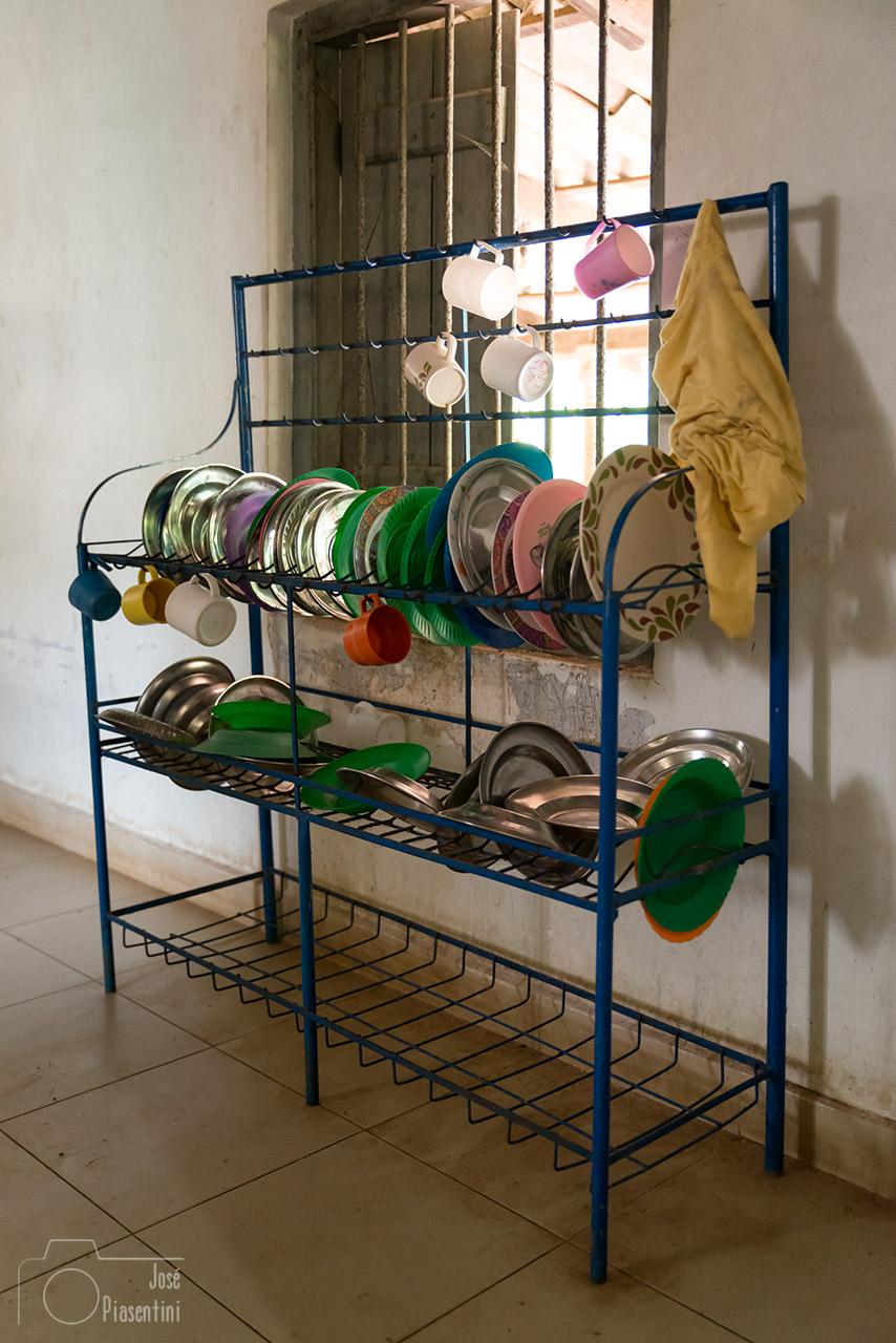 Lava-platos