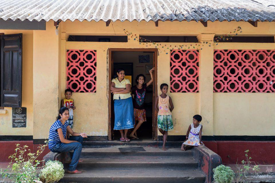 Bhagya-Orfanato-Bosath-Balika