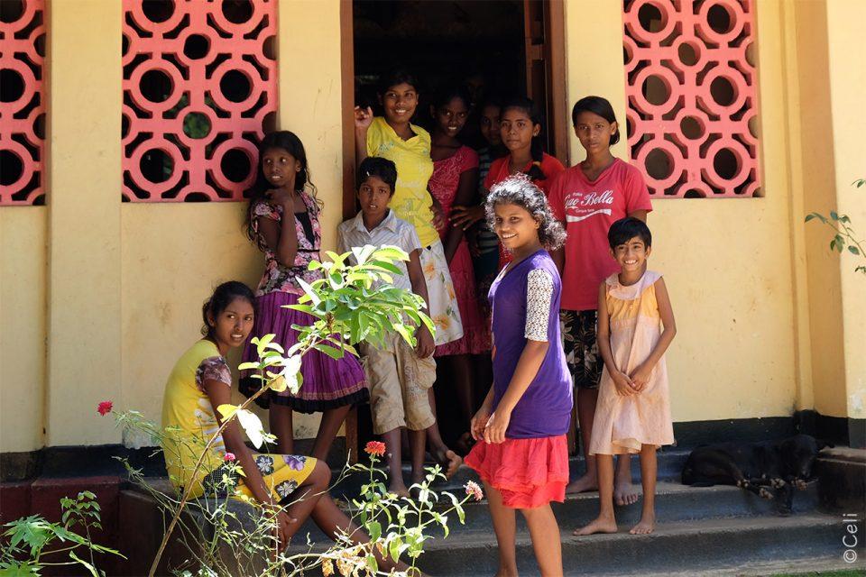 Orfanato-Bosath-Balika