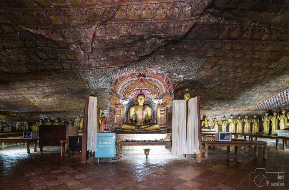 Sri-Lanka-un-imprescindible-Dambulla
