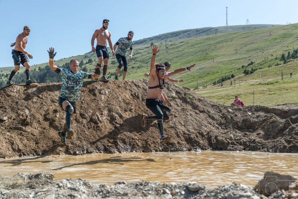 Friends-Reebok-Spartan-Race--0073
