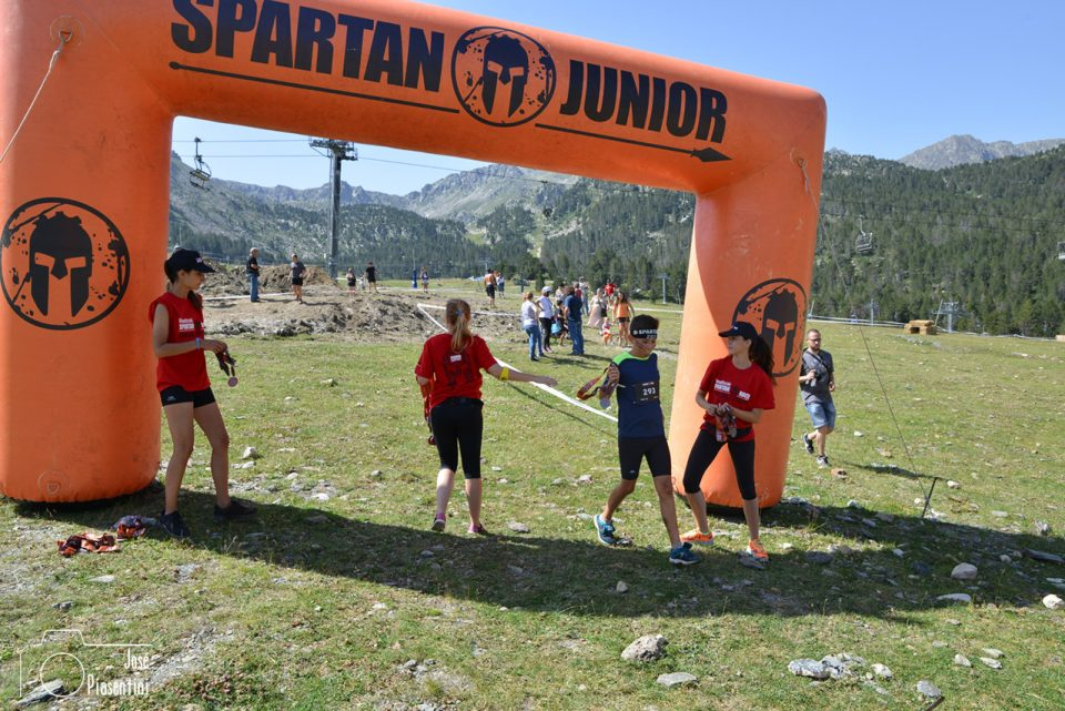 Junior-Reebok-Spartan-Race--0218