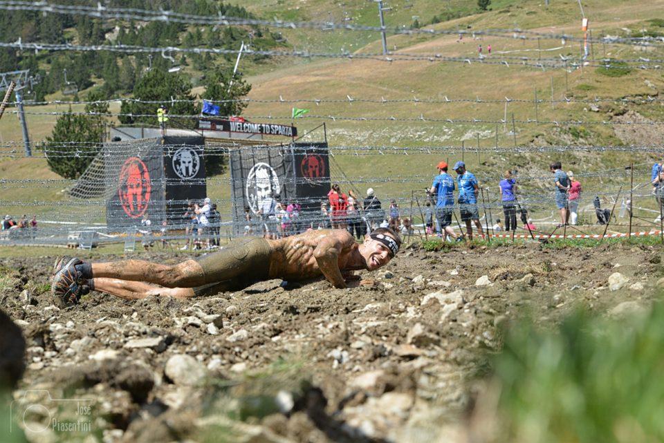 Spartan-abs-Grandvalira Grau Roig-Spartan Race Andorra