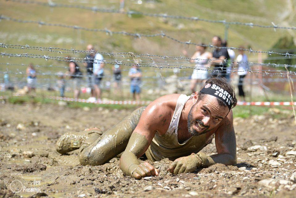 Sufrimiento-Reebok-Spartan-Race-Andorra