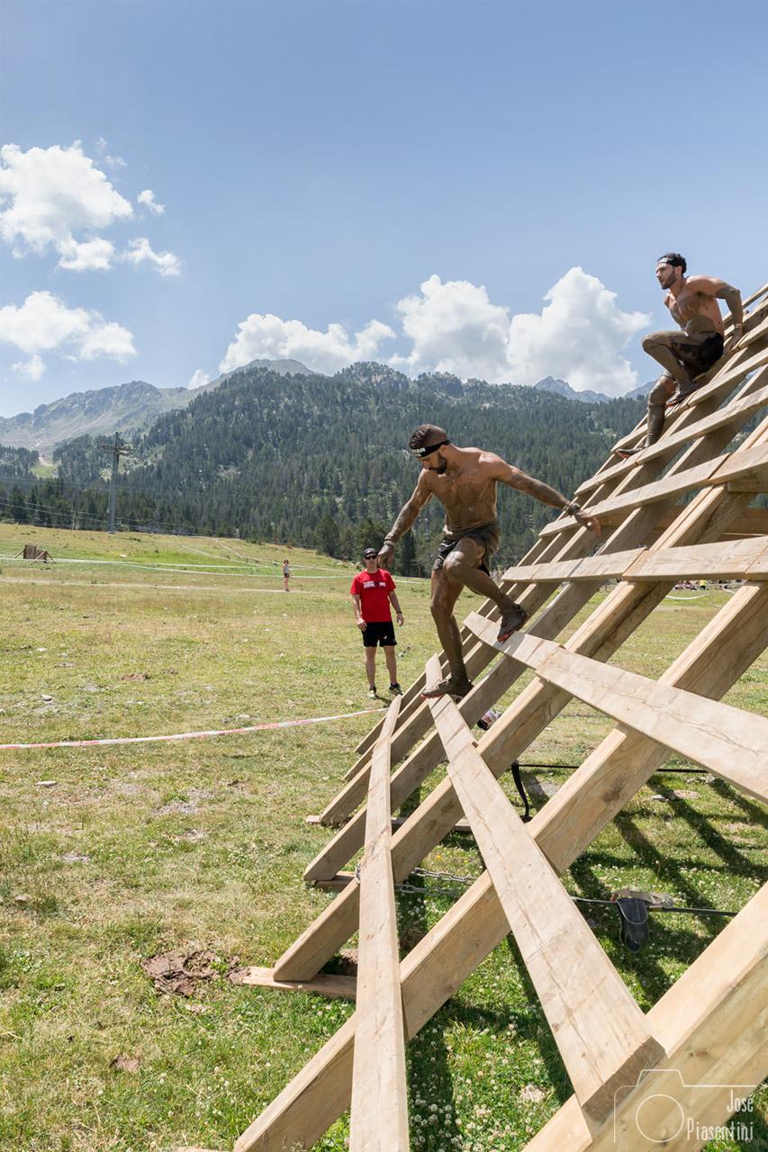 Spartan-Beast-people-Andorra-Grandvalira
