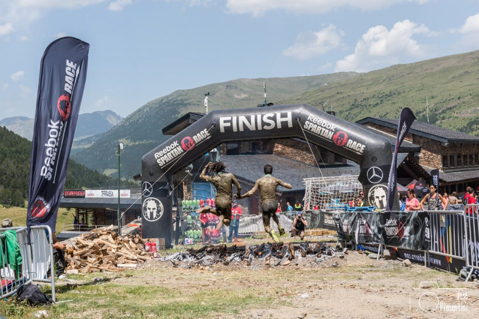 Finish-Line-Spartan-Race-Andorra-Grandvalira