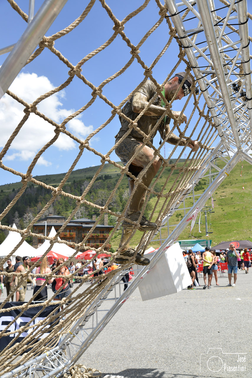 finish-line-Encamp-Spartan-Race