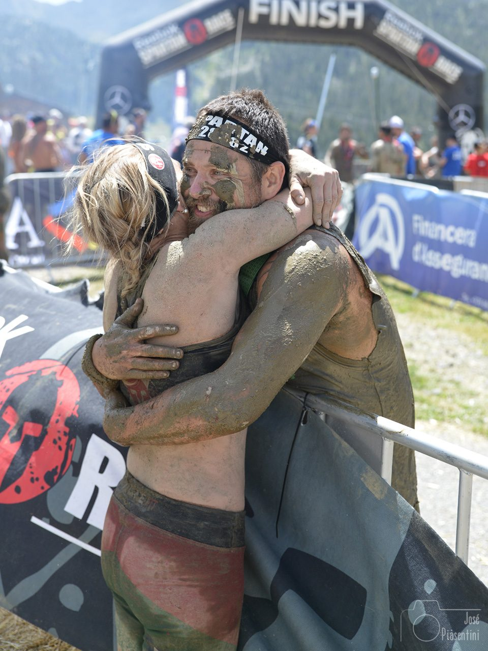 Happy-finisher-Reebok-Spartan-Race-Andorra-Grandvalira