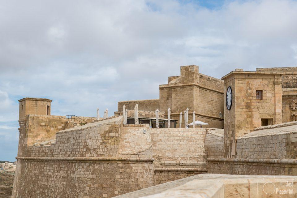 Rabat-Gozo-Malta