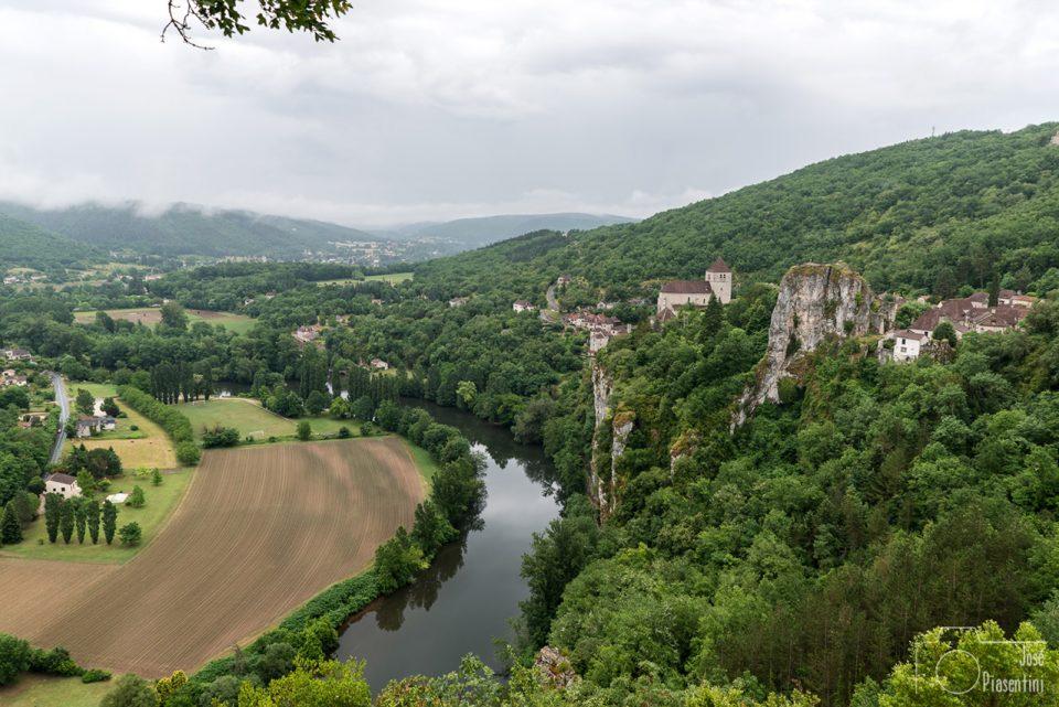general-view-saint-cirq-lapopie