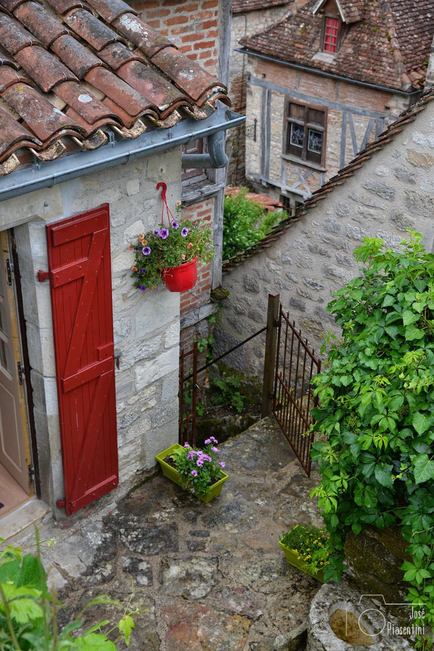 2015-06-12-visita-marcos-saint-cirq-lapopie-0026