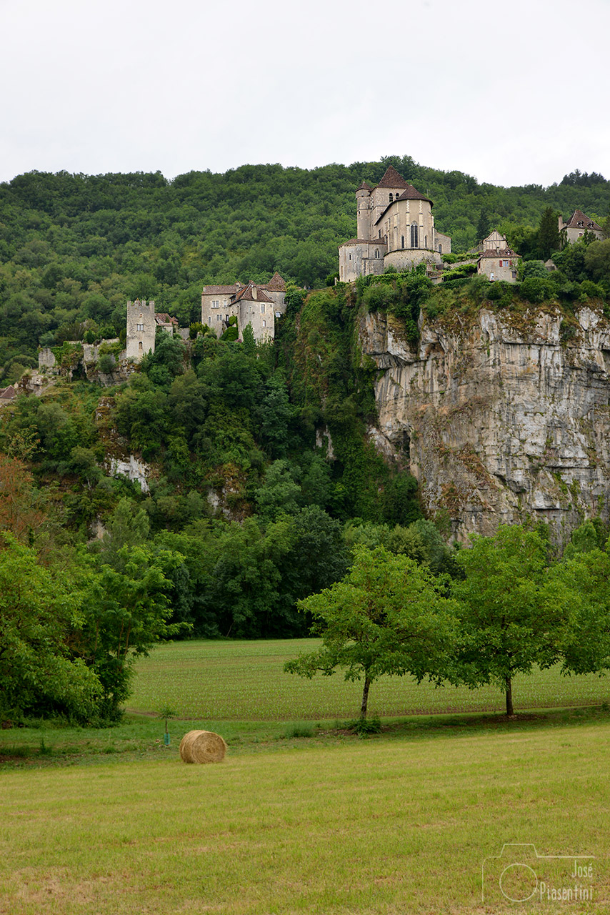 Francia-Pireneos-saint-cirq-lapopie