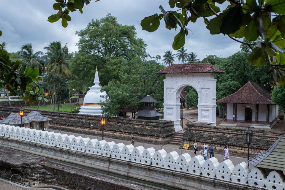 Temple-Diente-Buda-kandy