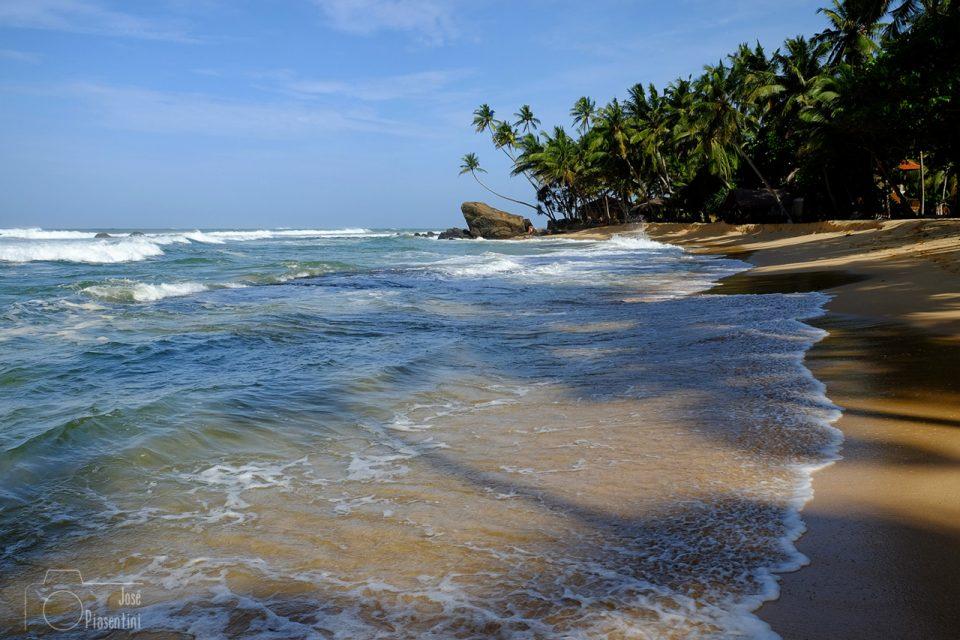 landscape-wijaya-beach - Que hacer en Sri Lanka con niños