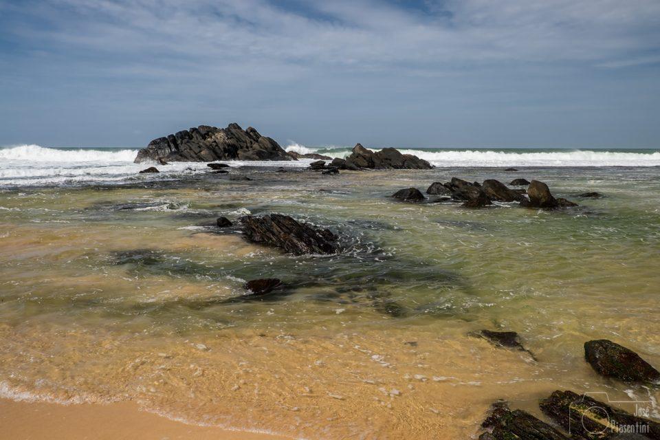 Indian-Ocean-Sri-Lanka