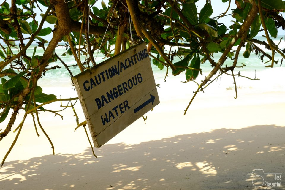 dangerous-wijaya-sea