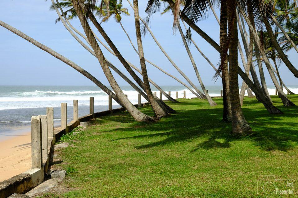 wijaya-beach-indian-ocean