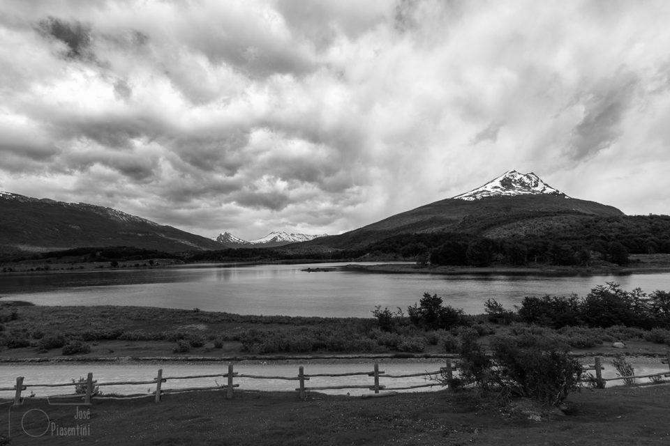 Paisaje-Patagonico