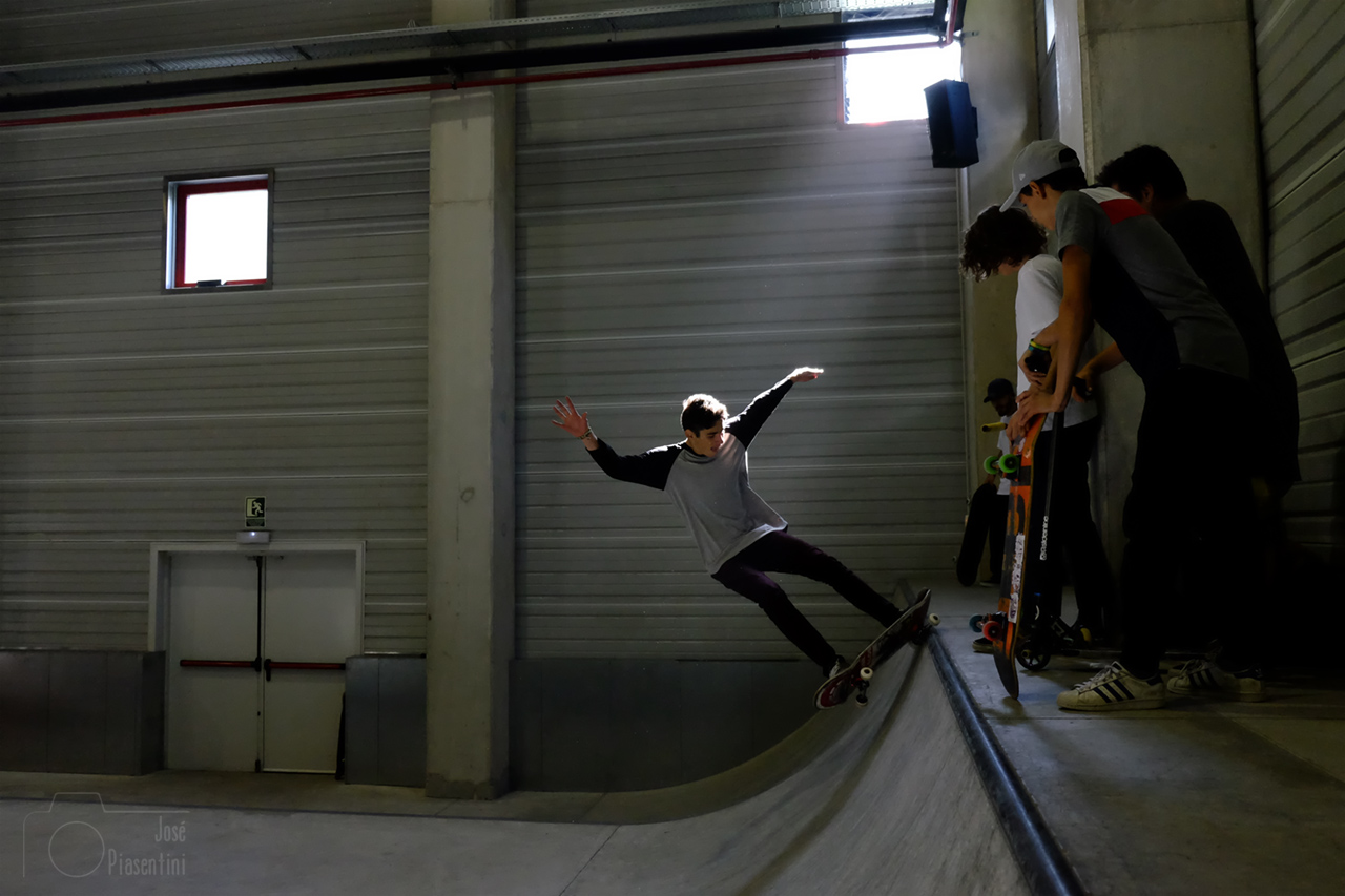 Indoor-Center-Freestyle-Andorra