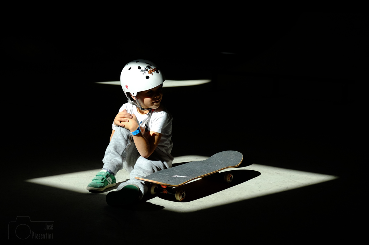 New-Generation-Skateboarders