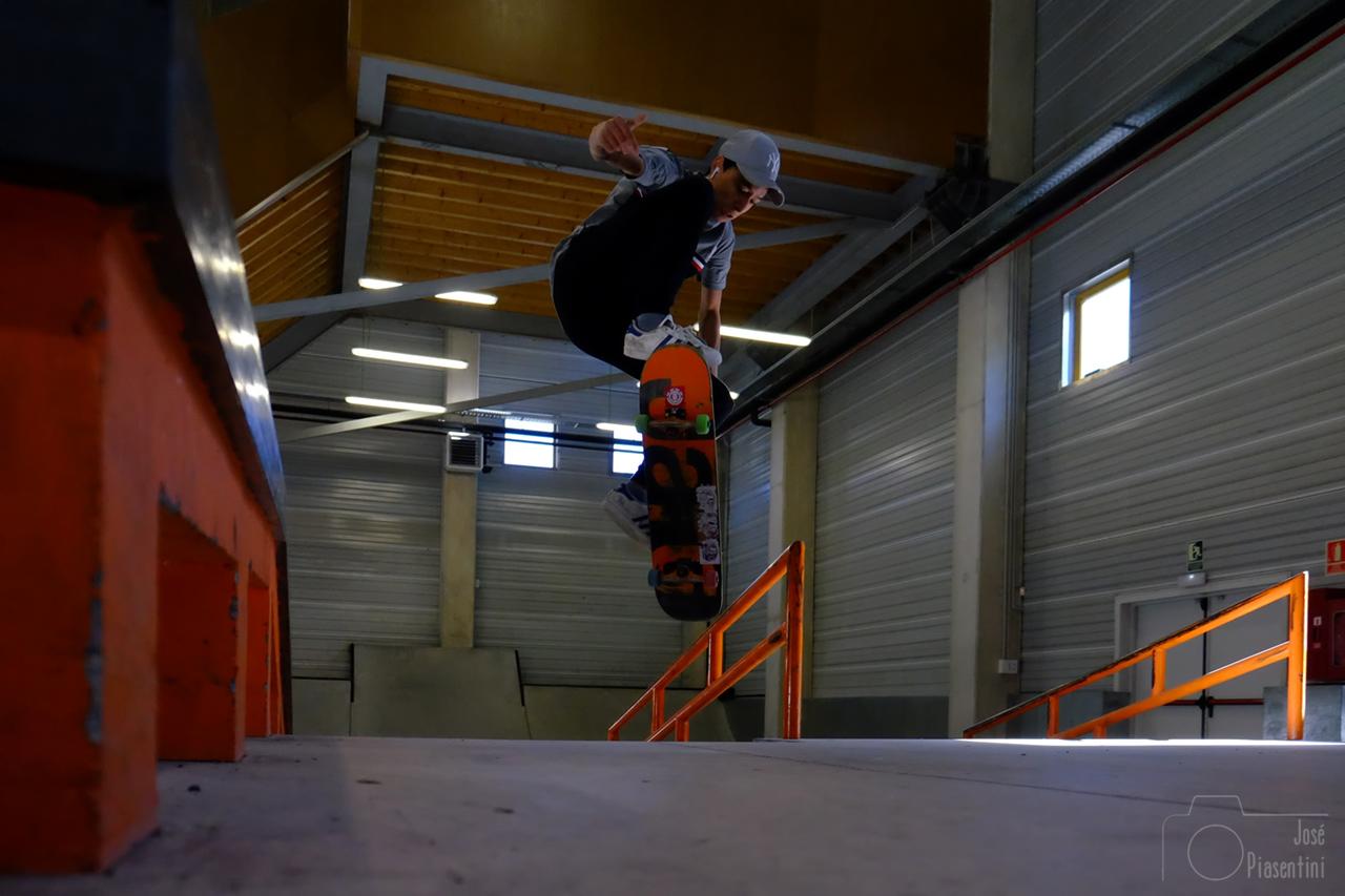 eXtrem-360-Indoor-Centre-Andorra