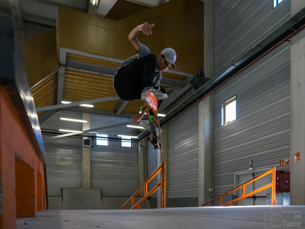 Skate-Indoor-Center-Andorra
