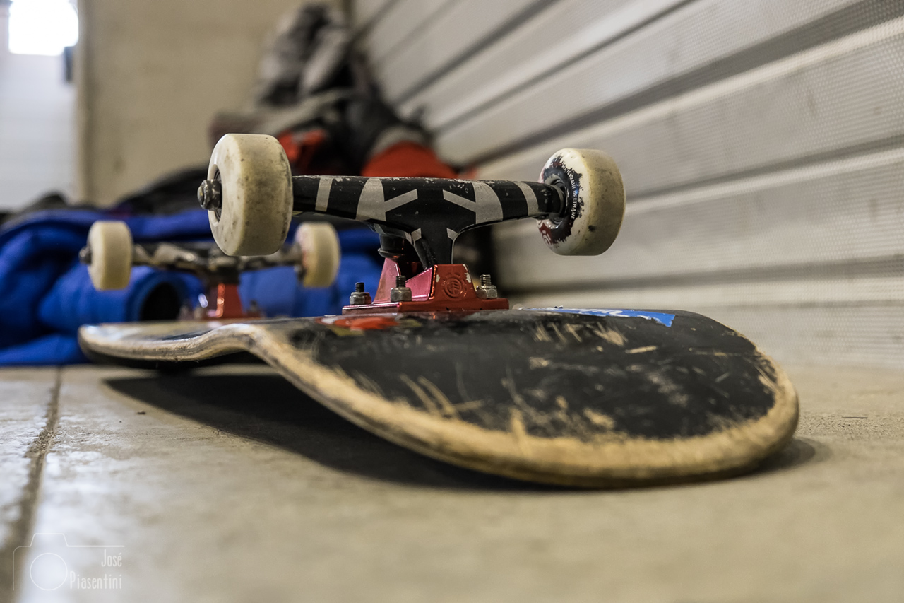 SkatePark-eXtrem-Andorra